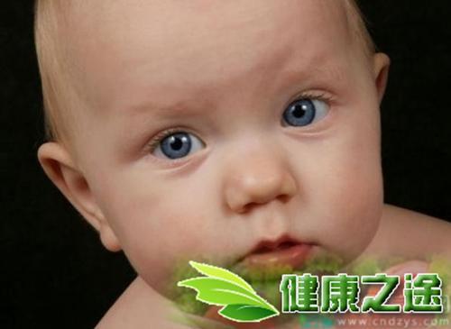 寶寶治療咳嗽最快的治療方法大全 - 康途健康百科