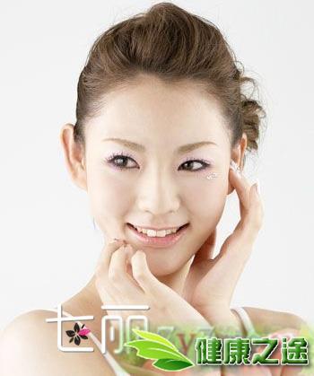 瑜伽高效按摩瘦臉 28天瘦臉的最快方法 - 康途健康百科
