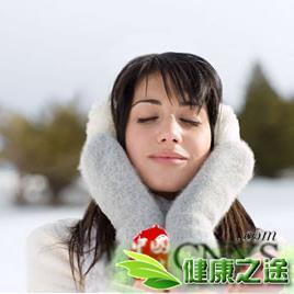 冬季如何防靜電? 15個方法快速消除靜電 - 康途健康百科