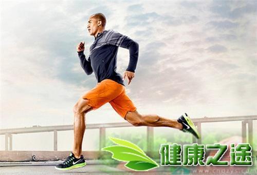 6個壞習慣加重體內濕氣。注意細節 - 康途健康百科