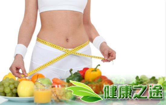 經期減肥最快秘笈 教你利用生理週期快速減肥 - 康途健康百科