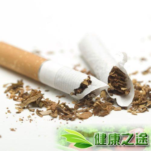 如何戒煙最健康有效?不妨試試中醫針灸戒煙法 - 康途健康百科