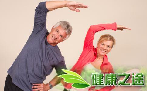老年人跳舞有什麼好處 - 康途健康百科