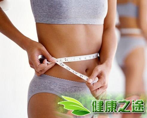 不同年齡段如何瘦腰瘦肚子 找準方向瘦身 - 康途健康百科