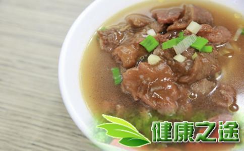 美容養顏湯怎麼做 祛斑美容養顏湯推薦 - 康途健康百科