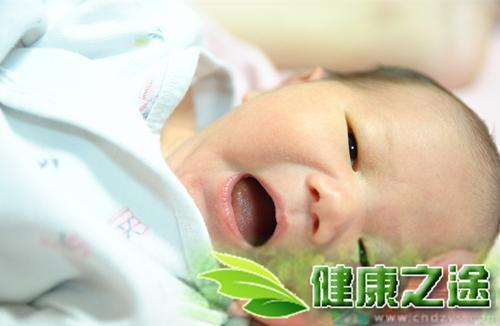 2個月嬰兒吃奶量是多少呢? - 康途健康百科