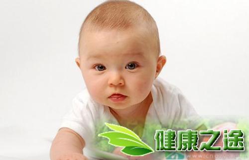 嬰兒腿發抖是怎麼回事 - 康途健康百科