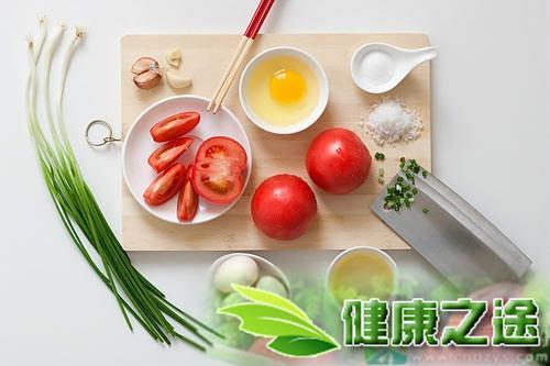 甲亢飲食 11款食療巧治甲亢 - 康途健康百科