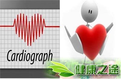揭秘心跳一分鐘跳多少死的快 - 康途健康百科