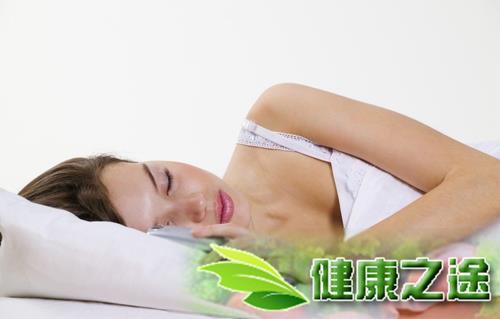 什麼原因容易導致失眠 揭導致失眠多夢的禍根 - 康途健康百科