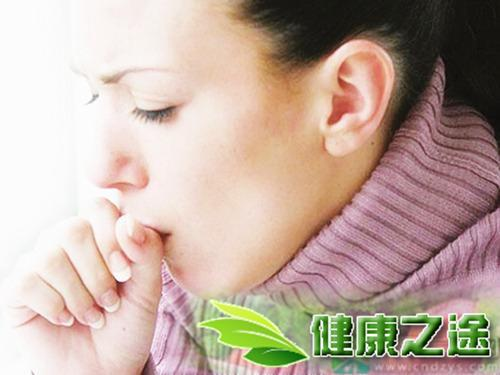 喉嚨右邊感覺有異物的原因 - 康途健康百科