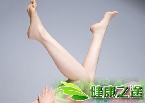 大腿突然酸痛怎麼辦呢 - 康途健康百科