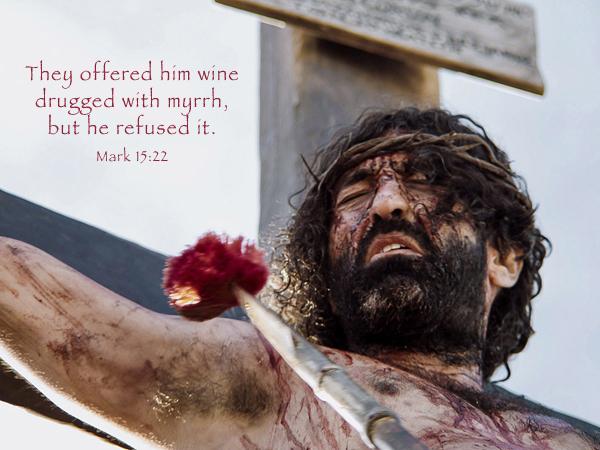 Gifts Men Jesus Wise