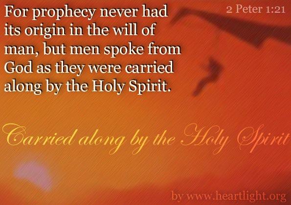 2 Peter 1:21 (48 kb)