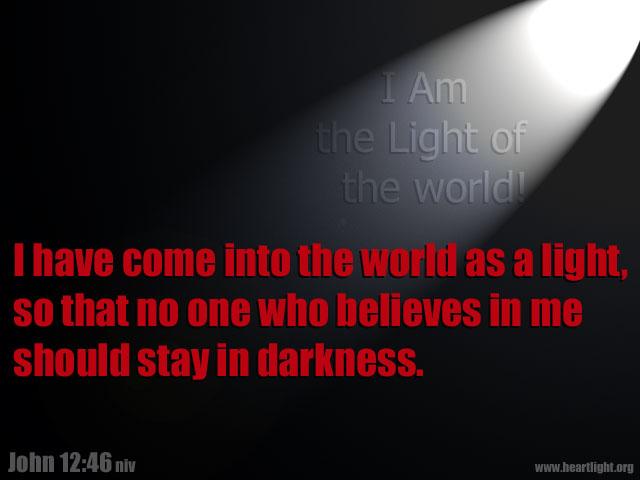 John 12:46 (37 kb)