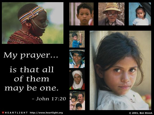 John 17:20 (40 kb)
