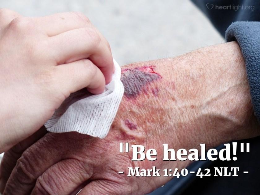 Hasil gambar untuk i want to heal you