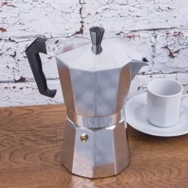Espresso Makinası