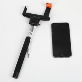 Sevdiklerinize Özel Hediyelik Selfie Çubuğu