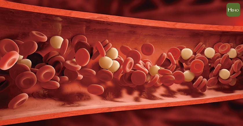 皮膚癌靠免疫療法-01