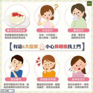 鼻咽癌症狀-01