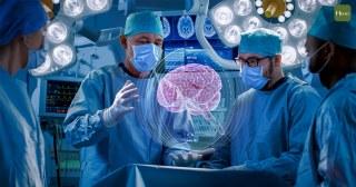 0115-奈米大腦藥丸