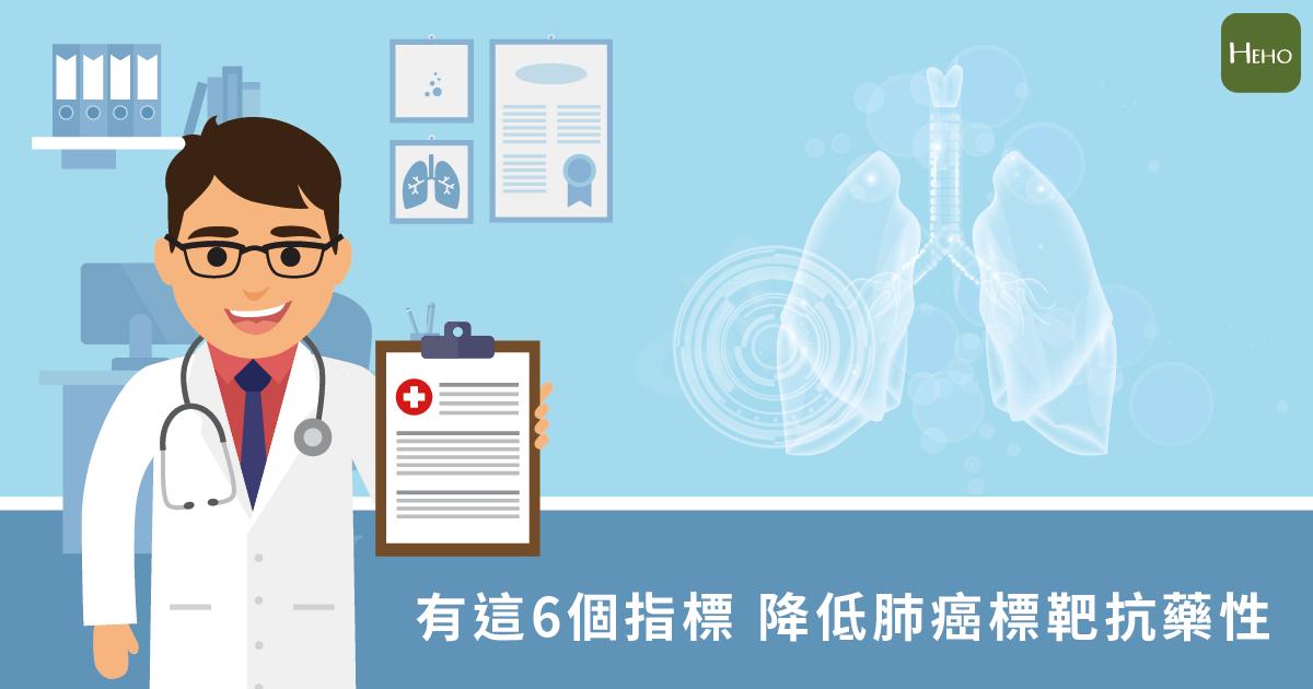 20191115-健康檢查