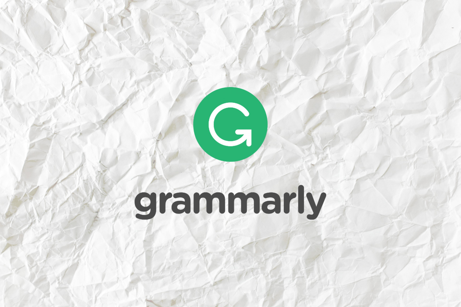 Flaw in Grammarly's extensions opened user accounts to