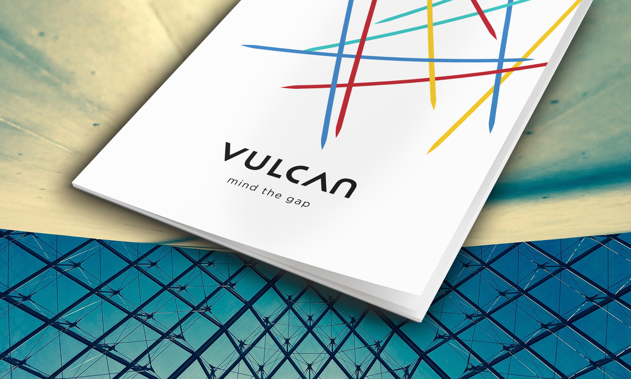 Vulcan Cyber announces continuous vulnerability remediation platform and $4M seed round - Help Net Security
