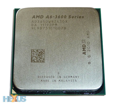 DRIVERS UPDATE: AMD A4-3310MX APU DESKTOP PROCESSOR