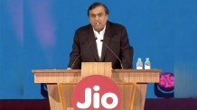 Jio exhibits strength, successful testing of 5G technology, Jio 5G phone will come soon