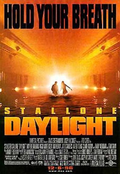 Sylvester Stallone Wallpaper Hd Daylight 1996 In Hindi Full Movie Watch Online Free