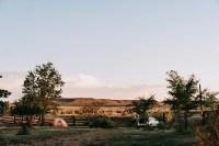 Desert Moon Tent Camping, Desert Moon RV Park, UT: 21