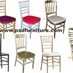 Chiavari Chairs China Metallic Silver Spandex Chair Covers From Manufacturer Qingdao Paisenda Wooden