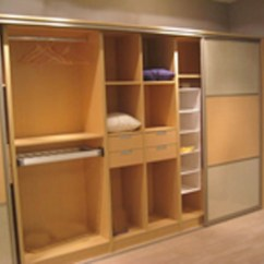 Kitchen Cabinet Organizer Rustic Lighting Wooden Closet Products - China Exhibition,reviews ...