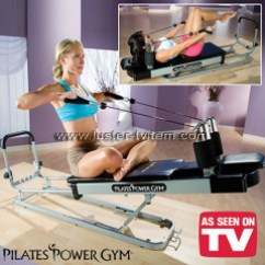 Malibu Pilates Pro Chair 7 Ft Bean Bag Vibrapower Max Vibration From China Manufacturer - Luster International Trading Limted.