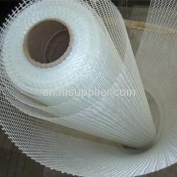 White Fiberglass window screen from China manufacturer  Hebei Anping Hengfeng Metal Products Co