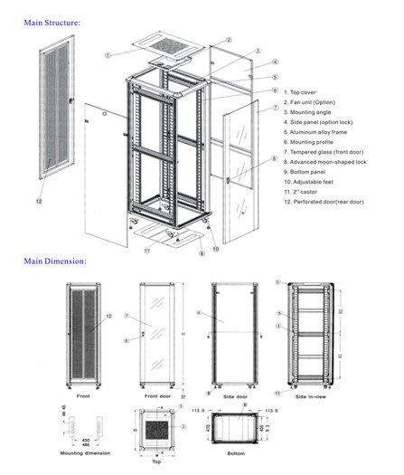 CABINET manufacturers and suppliers in China
