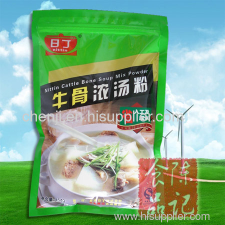beef bone beef bone extract beef flavor beef seasoning from China manufacturer - HeYuan Chan Kee Foods Corporation Limited