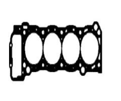 11115-54073 TOYOTA Cylinder head gasket set from China