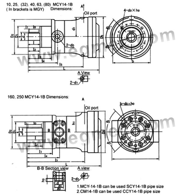 teleflex marine gauges wiring diagram   37 wiring diagram