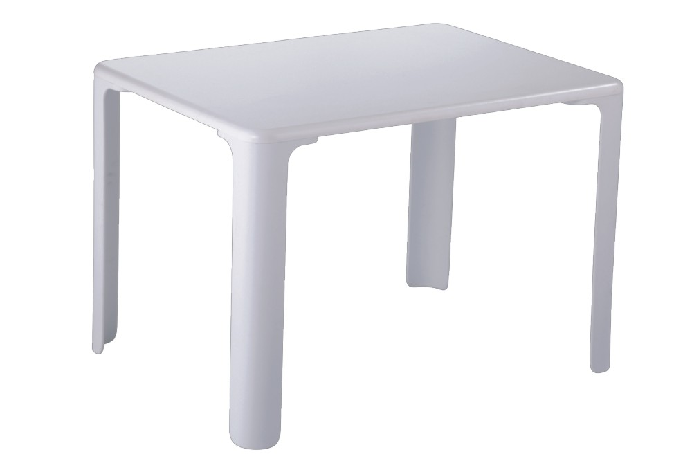 molding plastic dining chairs leisure furnitures