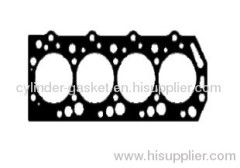 22311-02700 GASKETS FOR HYUNOAI from China manufacturer