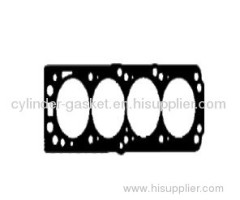 90118383 Cylinder head gaskets set for DAEWOO from China