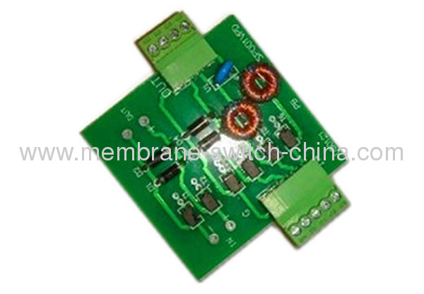 Flexible Printed Circuit Boardfpc2 China Fpc Fpcb