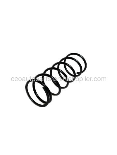 Coil Spring for Toyota Camry OEM 48131-32010 products from