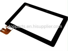 Acer Iconia Tab W500 lcd with digitizer assembly Acer