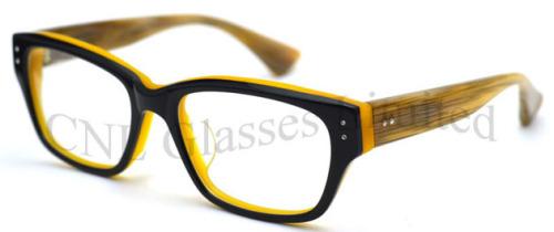 4e359b5583 Target Optical Frames For Women From China Manufacturer Shenzhen