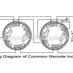 Apollo 65 Base Wiring Diagram 7 1 Home Theater Circuit Smoke Detector 36 Images 2013 06 2f08 2f102753110648 2 Wire Intelligent Addressable From China Schematic