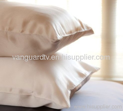microfiber pillow cases as seen on tv from china manufacturer ningbo ouman biotech group